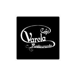 Cliente: Café Varela