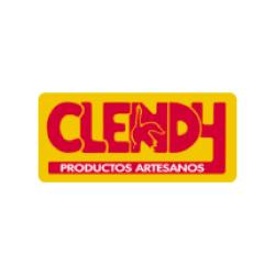 Cliente: Clendy