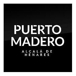 Cliente: Puerto Madero