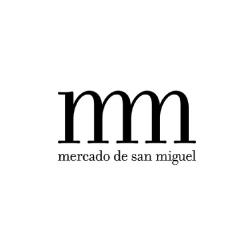 Cliente: Mercado de San Miguel
