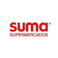 Cliente: SUMA