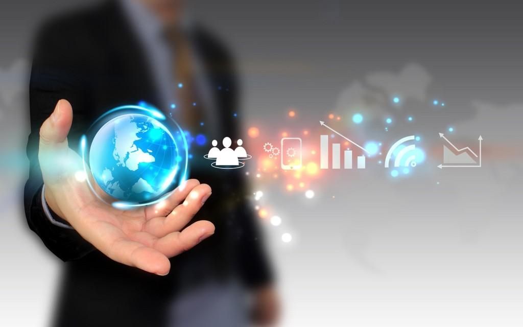 Principales sistemas de gestión empresarial | Telsystem