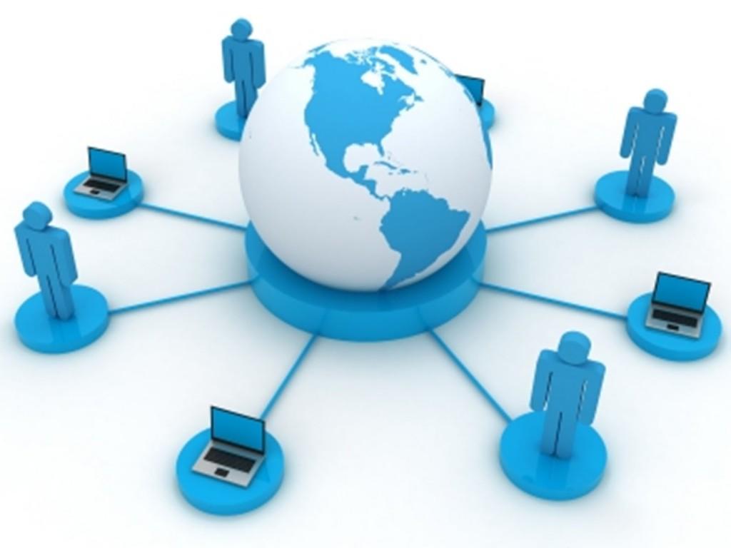 ¿Qué es una intranet? | Telsystem, sistemas de gestión empresarial