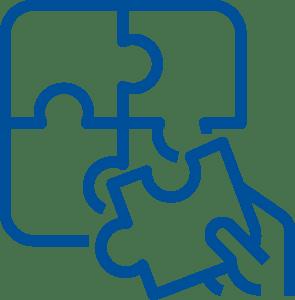 Máquinas-cobro-automático-soluciones-TPV
